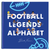 Football Legends Alphabet