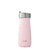 pink topaz traveler swell bottle