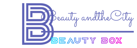 Beauty and the City Box