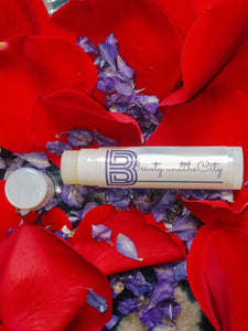 Beauty and the City Lip Balm - Beauty and the City Lip Balm - Beauty Box Lip Balm - Lip Balm Lip Balm - Lip Gloss Lip Balm - Lip Kit