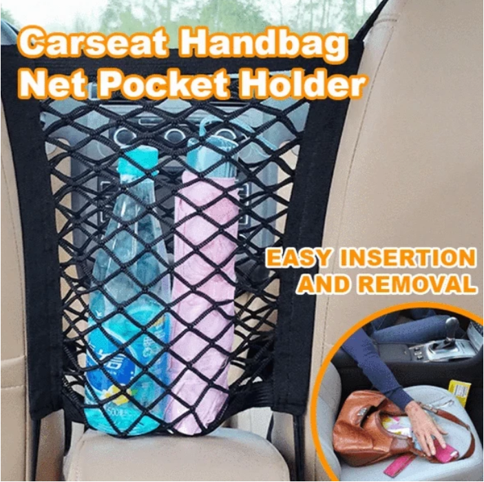 Car-Net Pocket