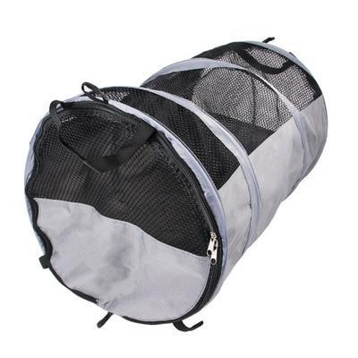 NEXT LEVEL DOG CARRIERS [ FREE SHIPPING ]