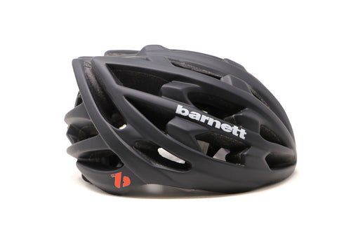 KS29 Helmet for BIKE and Ski Wheels, BLACK