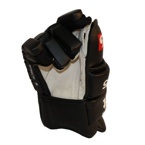 B-5 Competition Ice Hockey gloves
