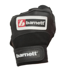 Load image into Gallery viewer, BBG-01 Batting baseball gloves, Black