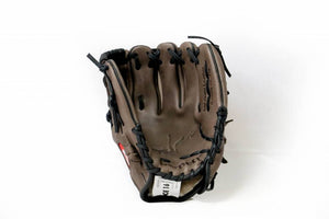 GL-110 Competition infield  baseball glove 11, Brown