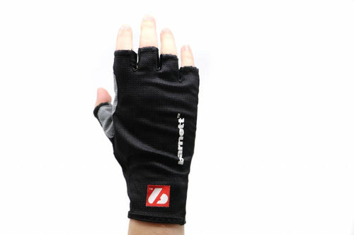 NBG-06 Bike & Roller Ski Gloves Summer