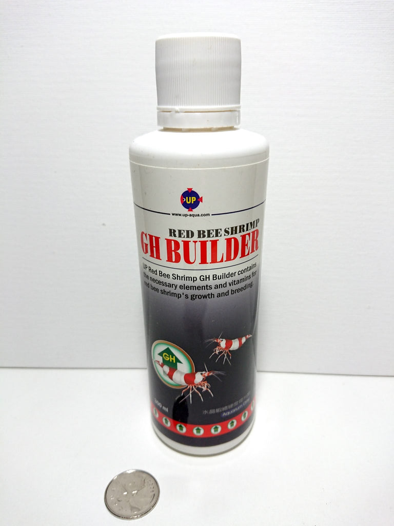 GH Liquid Booster (300ml)