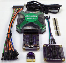 Load image into Gallery viewer, Memristor Discovery V2 Kit