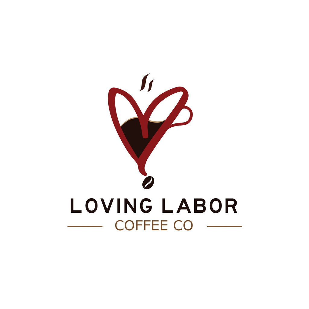 Loving Labor Coffee Co. Gift Card