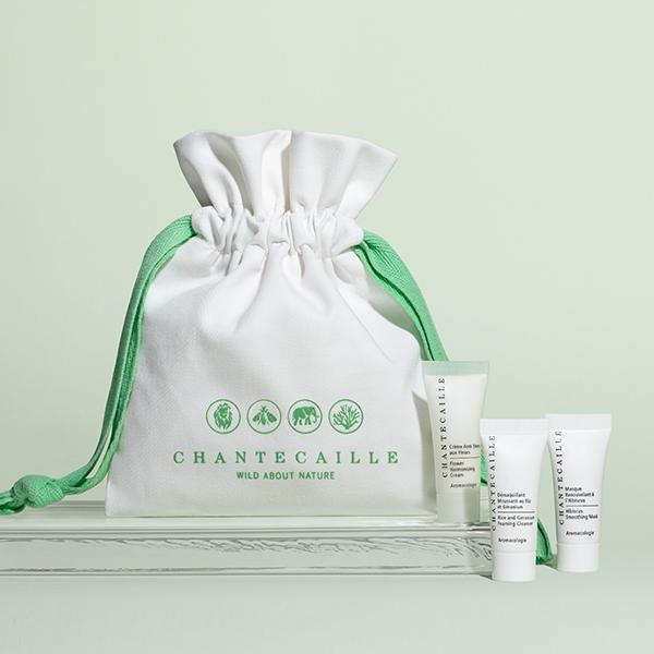 Your Free Gift with £175 orders