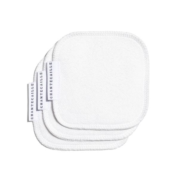 Clean Sweep Cotton Pads