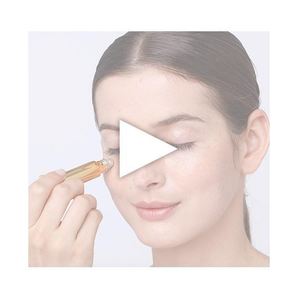 all Gold Energizing Eye Recovery Mask video:https://www.youtube.com/watch?v=F_zFue7i1PU