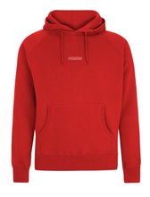 Load image into Gallery viewer, Peshmerga hoodie red