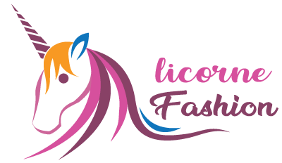 LICORNE FASHION