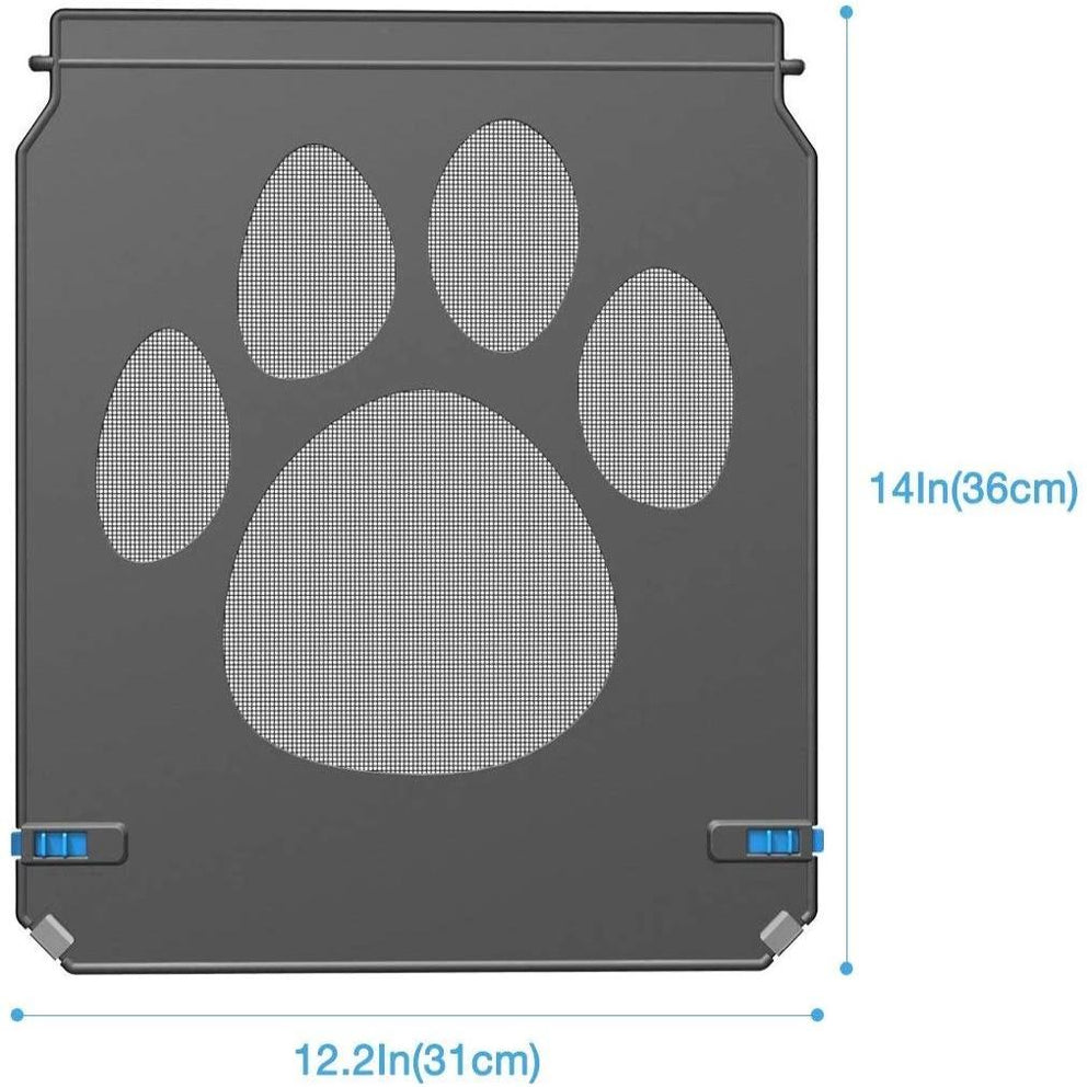 OWNPETS Large Flap Replacement (14