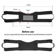 Load image into Gallery viewer, OWNPETS Dog Support Harness Set ( X-Large ), Rehabilitation Sling for Dogs Needing Help with Mobility or Balance
