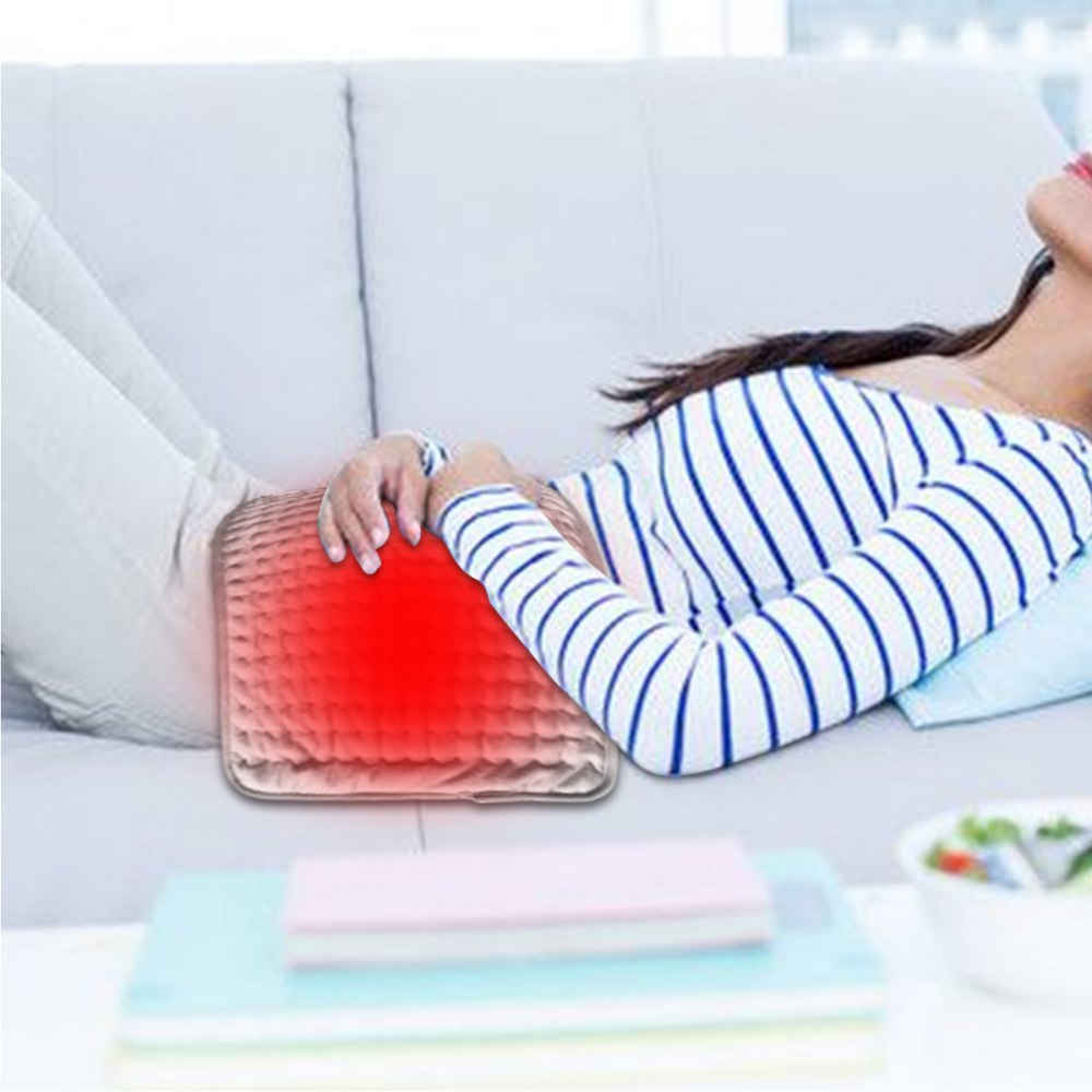 Xtraise™ Electric Heating Pad - Xtraise™
