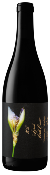 Jolie Laide North Coast Syrah