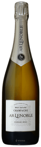 A R Lenoble Champagne Brut Nature