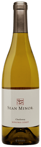 Sean Minor Chardonnay