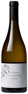 Long Meadow Ranch Chardonnay