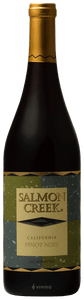 1.5 Salmon Creek Pinot Noir