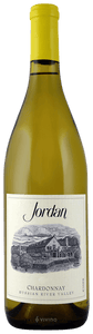 Jordan Russian River Valley Chardonnay