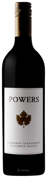 Powers Cabernet