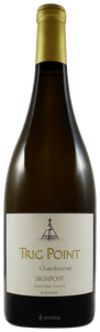 Trig Point Chardonnay