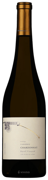 Steele Durell Vineyard Chardonnay