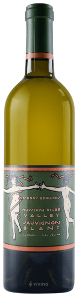 Merry Edwards Russian River Valley Sauvignon Blanc