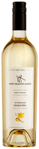 Long Meadow Ranch Rutherford Sauvignon Blanc