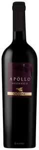 Apollo Aglianico