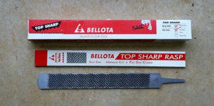 Bellota-Top-Sharp-Rasp-02