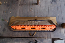 Load image into Gallery viewer, MAXTRAX Holster