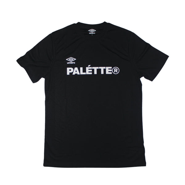 Palétte Athletics FC/ Umbro Jersey