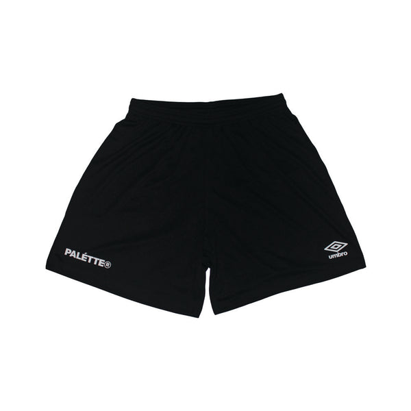 Palétte Athletics FC/ Umbro Shorts