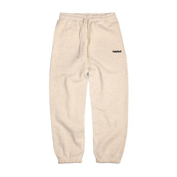 Everyday Sweatpant
