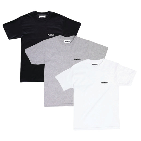 Everyday T-Shirt 3Pack