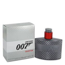 Load image into Gallery viewer, 007 Quantum Eau De Toilette Spray By James Bond