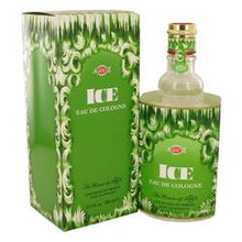 Load image into Gallery viewer, 4711 Ice Eau De Cologne (Unisex) By Maurer & Wirtz