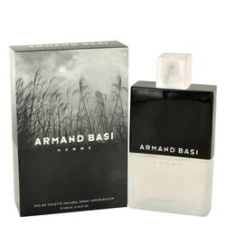 Armand Basi Eau De Toilette Spray By Armand Basi