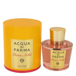 Acqua Di Parma Peonia Nobile Eau De Parfum Spray By Acqua Di Parma