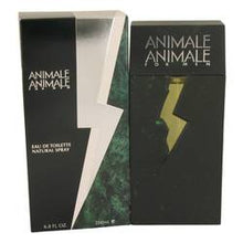 Load image into Gallery viewer, Animale Animale Eau De Toilette Spray By Animale