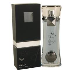 Armaf Acute Eau De Parfum Spray By Armaf