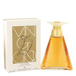 Aubusson 25 Eau De Toilette Spray By Aubusson