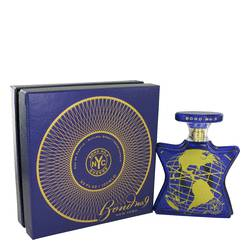 Bond No. 9 Queens Eau De Parfum Spray By Bond No. 9