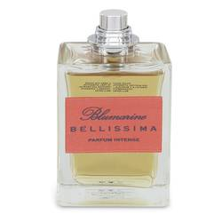 Blumarine Bellissima Intense Eau De Parfum Spray Intense (Tester) By Blumarine Parfums