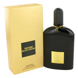 Black Orchid Eau De Parfum Spray By Tom Ford